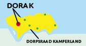 Dorpsraad Kamperland